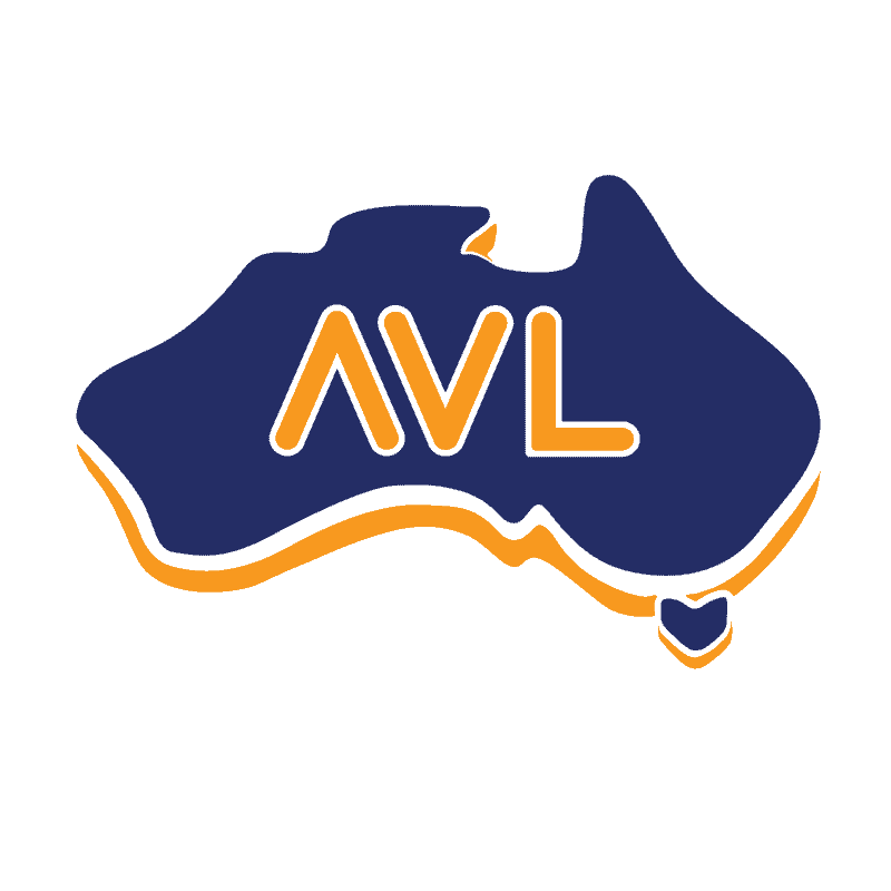 Australian VISA lawyer