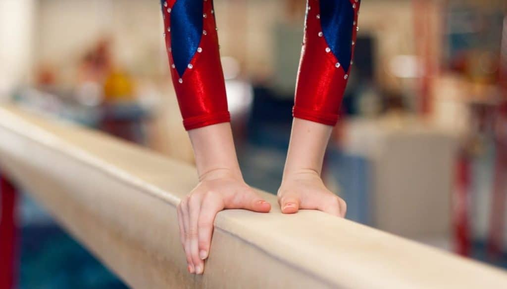 How to Migrate to Australia as a Gymnastic instructor?