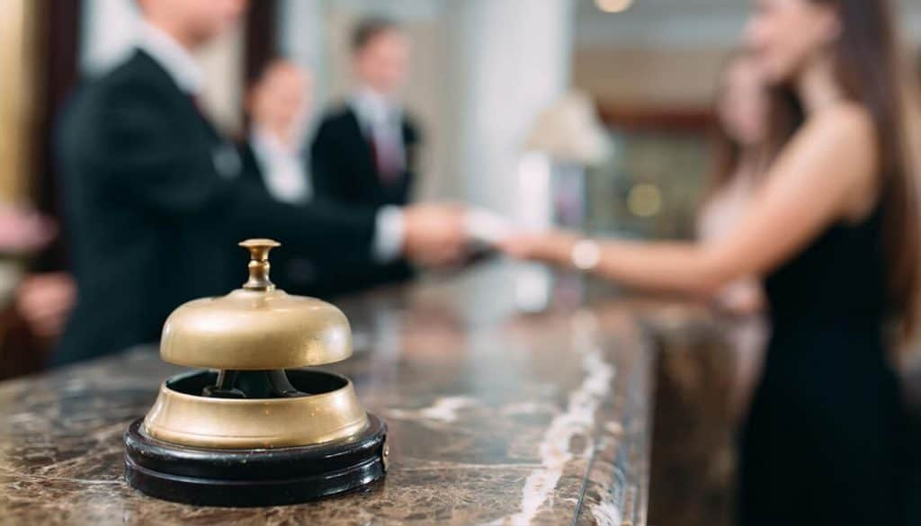 How to migrate to Australia as a Hotel Manager?