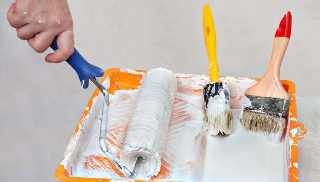 How to migrate to Australia as a Painter?