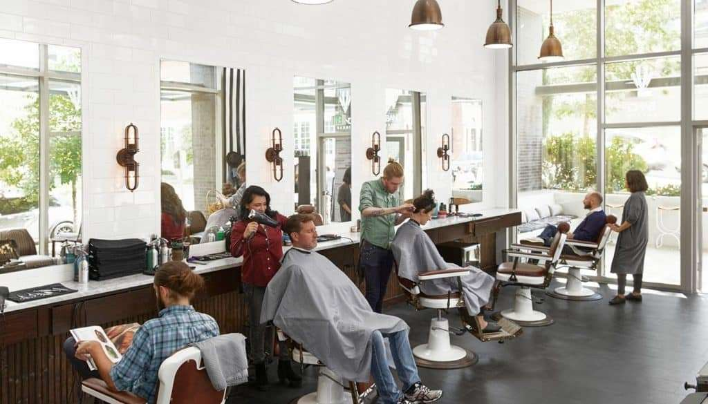 How to migrate to Australia as a hairdresser?