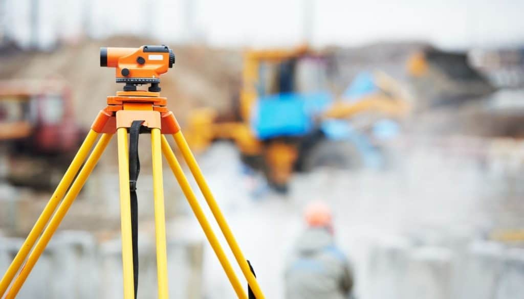 Job role and task included as a quality surveyor migrant in Australia