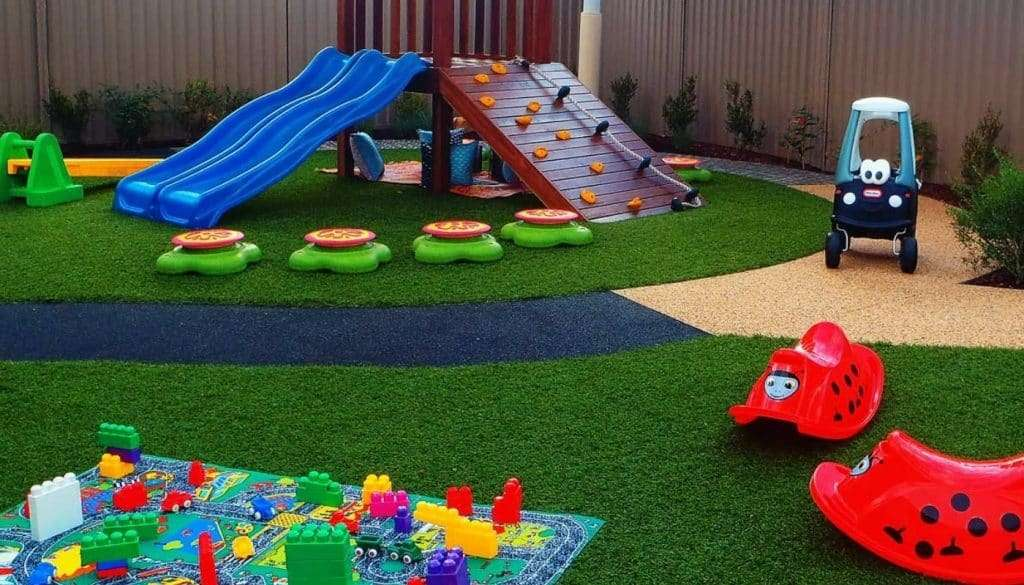 Migrate to Australia as an Early Childhood Teacher | A Free Guide