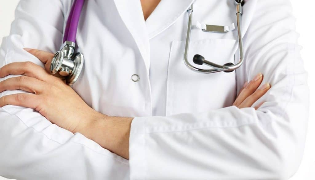 Migrating to Australia as a General Practitioner (GP)