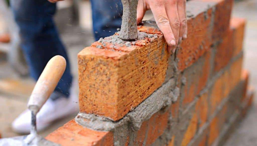 Migration to Australia as a bricklayer