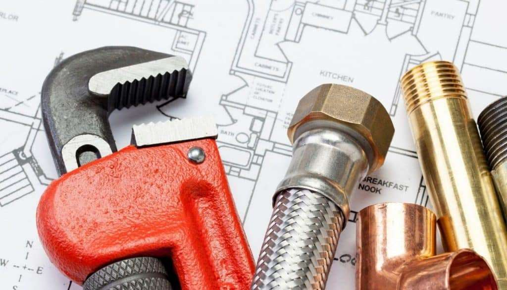 Plumber Pathway to Australia Migration | A free guide