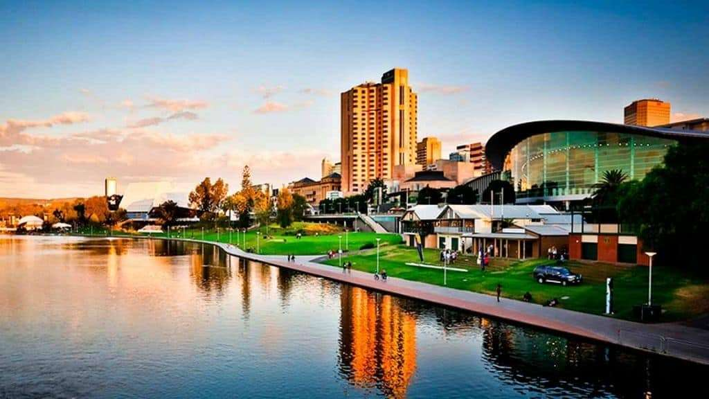 best migration agents in Adelaide